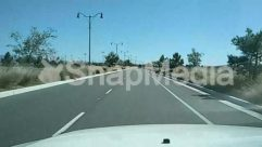 Asphalt, Building, City, Freeway, Highway, Plant, Road, Street, Tarmac, Town, Urban, Vegetation