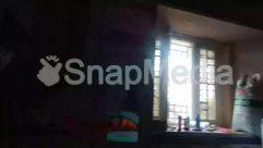 Architecture, Art, Basin, Bathroom, Bathtub, Bedroom, Building, Closet, Corner, Cupboard, Curtain, Door, Furniture, Home Decor, Indoors, Interior Design, Light, Light Fixture, Lighting, Navel, Picture Window, Porcelain, Pottery, Room, Shelf, Shower, Shutter, Sink, Sink Faucet, Skylight, Sliding Door, Tap, Toilet, Tub, Window, Window Shade