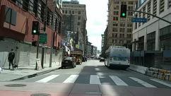 Alley, Alleyway, Apartment Building, Architecture, Asphalt, Automobile, Bridge, Building, Bumper, Bus, Bus Stop, Car, City, Condo, Construction, Coupe, Downtown, Freeway, High Rise, Highway, Housing