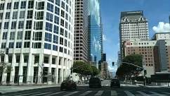 Apartment Building, Architecture, Asphalt, Automobile, Building, Car, City, Condo, Downtown, Freeway, High Rise, Housing, Human, Intersection, Light, Metropolis, Neighborhood