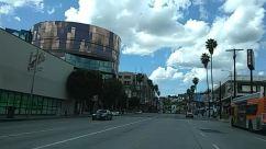 Architecture, Asphalt, Automobile, Building, Car, City, Condo, Downtown, Housing, round building