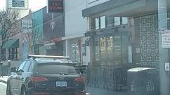 Architecture, Asphalt, Automobile, Bazaar, Bicycle, Bike, Building, Bus, Bus Stop, Car, Car Dealership, Car Wash, Car Wheel, City, Door, Gas Pump, Grand Theft Auto, High Rise, Housing, Human, License Plate, Light, Machine, Market, Office Building, Parking, Parking Lot, Path, Pavement, Pedestrian, People, Person, Pump, Road, Sedan, Shop, Sidewalk, Street, Subway, Tarmac, Terminal, Tire, Town, Traffic Light, Train, Train Station, Transportation, Urban