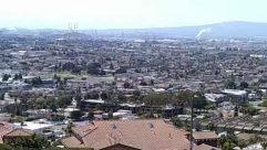 Aerial View, Apartment Building, Architecture, Art, Building, City, Condo, Downtown, High Rise, House, Housing, Landscape, Metropolis, Nature, Neighborhood