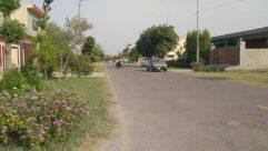 Road, Human, Person, Automobile, Vehicle, Car, Transportation, Urban, Bicycle, Bike, Asphalt, Tarmac, Building, City, Town