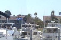 Boat, Vehicle, Watercraft, Vessel, Yacht, Marina, Truck, Military, Ship, Navy, Cruiser, Water, Waterfront, Dock, Port