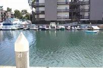 Water, Marina, Waterfront, Dock, Harbor, Watercraft, Vessel, Boat, ocean