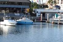 Boat, Vehicle, Pier, Water, Port, Waterfront, Dock, Harbor, Marina, Vessel, Watercraft, Building, Housing, Ferry, Yacht