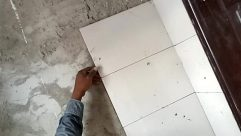 Flooring, Floor, Tile