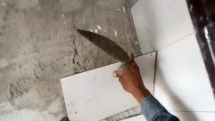 Hand, Finger, Art, Mold, Wrist, Wall, Sketch, Room, Arm