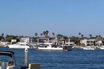 Water, Waterfront, Dock, Harbor, Pier, Marina, Vessel, Watercraft, Boat