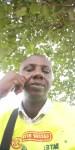 princegeorge34@gmail.com
