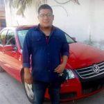Strinidad1119@gmail.com