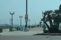 Boardwalk, Bridge, Pier, Walkway