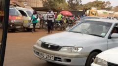 Vehicle, Car, Automobile, Bicycle, Bike, Wheel, Sedan, Van, Windshield, Tire, Spoke, Face, Driving, Alloy Wheel, People