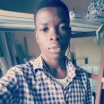 chukwuemekaufomba35@gmail.com