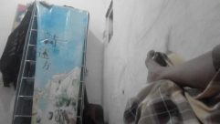 Water, Sea, Ocean, Finger, Canvas, Sports, Sport, Art, Skateboard, Sleeve, Cat, Pet, Face, Hand, Drawing