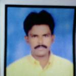 Deepakbharti13378@gmail.com