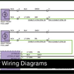 Color Wiring Diagrams Energy Level Diagram For Boron Shopkey Truck Series Repair Information
