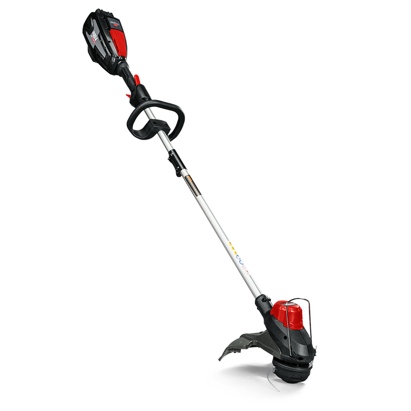 Electric String Trimmers