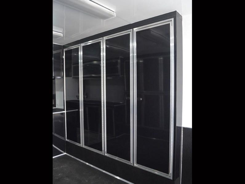 custom cabinets6