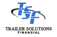 trailer-solutions-financial