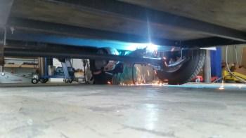 trailer_repair_welding
