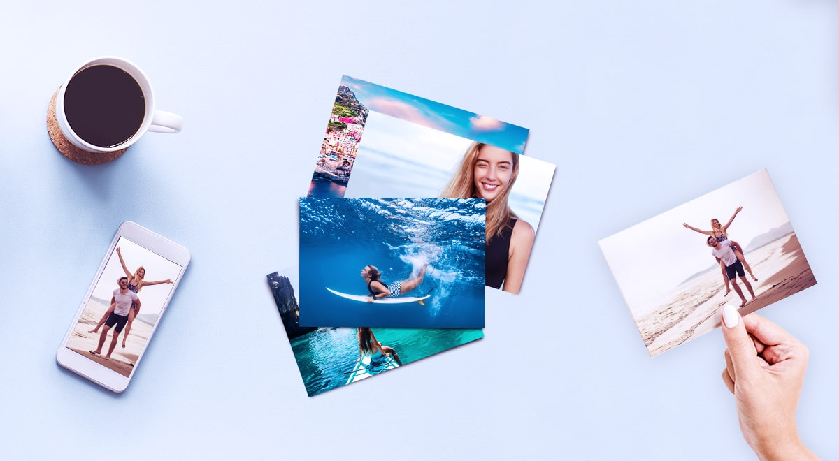 photo prints online photo