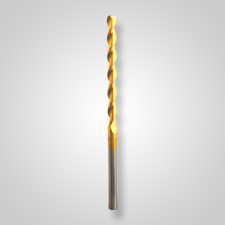 38mm Diameter 9mm Shank uxcell 2pcs Hinge Boring Forstner Drill Bit