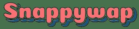Snappywap