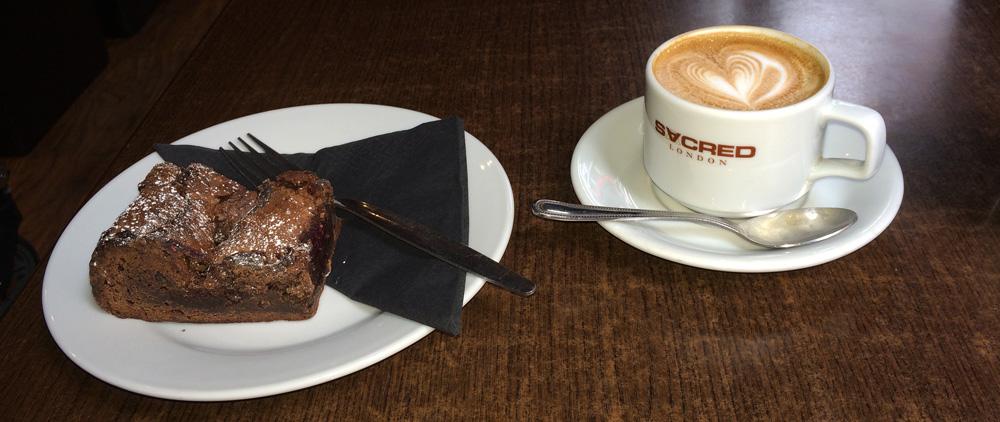 Cafe 056