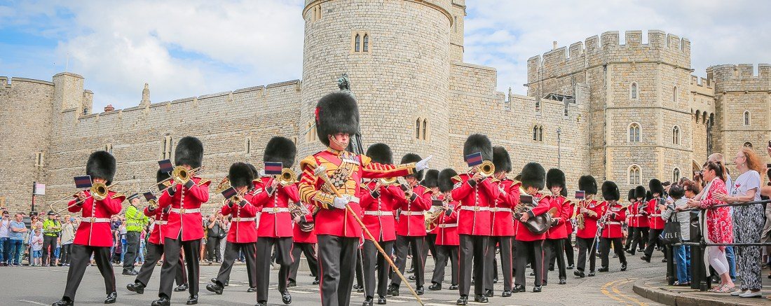 Windsor-Changing-of-the-Guard-1021