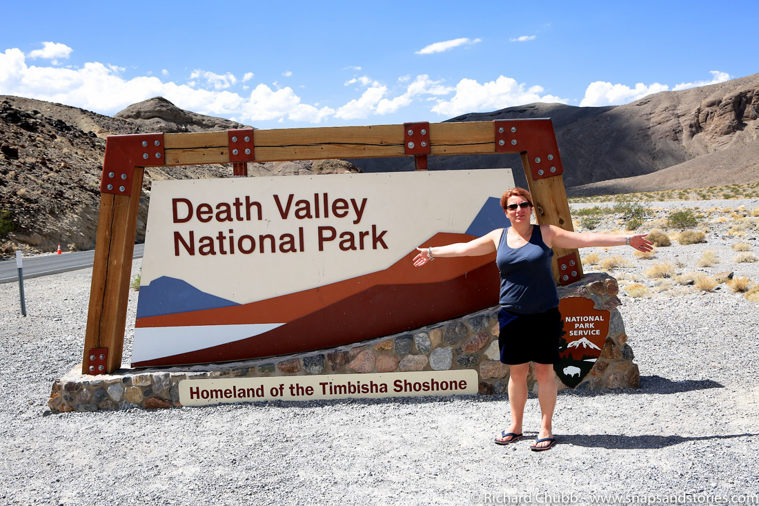 usa-road-trip-scorching-death-valley-1017