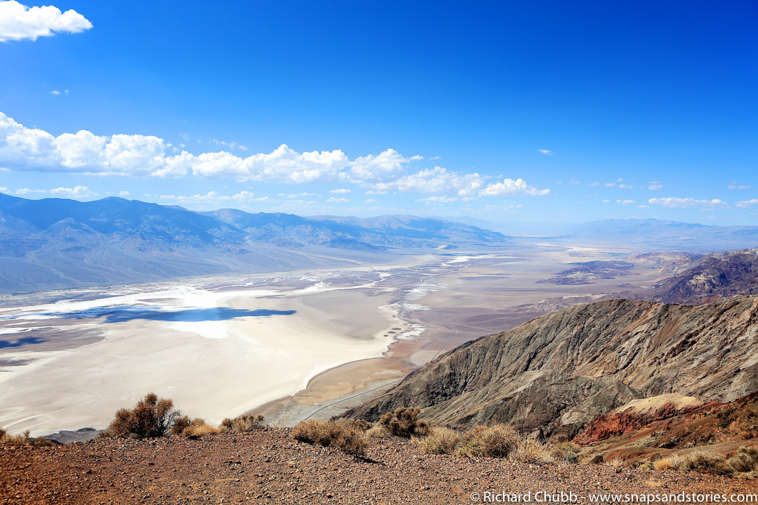 usa-road-trip-scorching-death-valley-1021