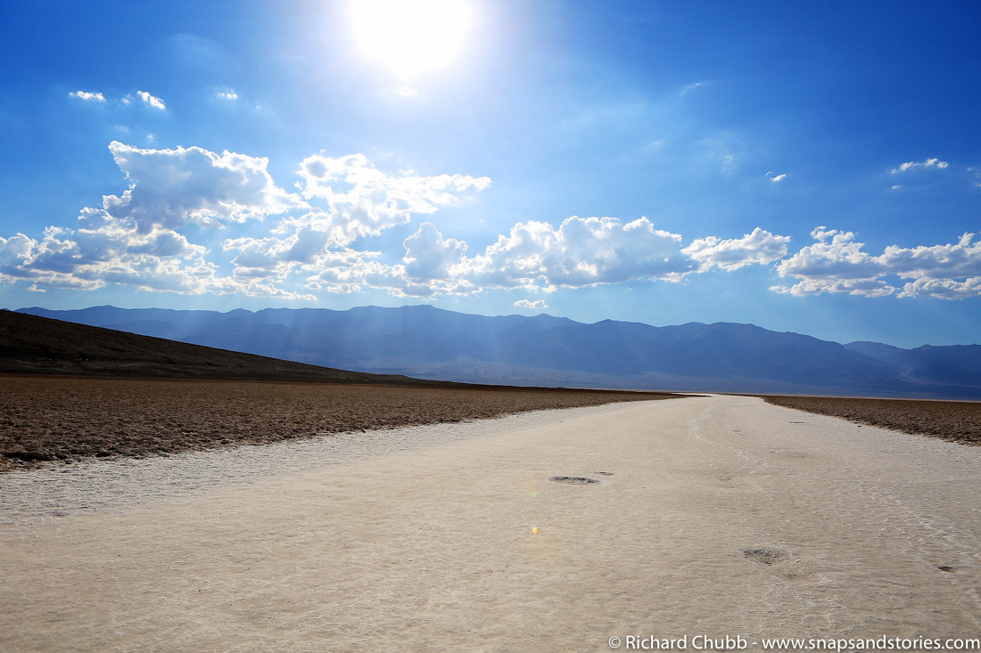 usa-road-trip-scorching-death-valley-1031