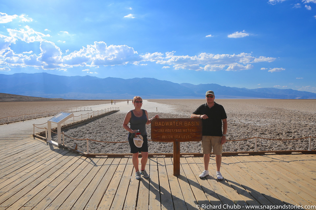 usa-road-trip-scorching-death-valley-1033