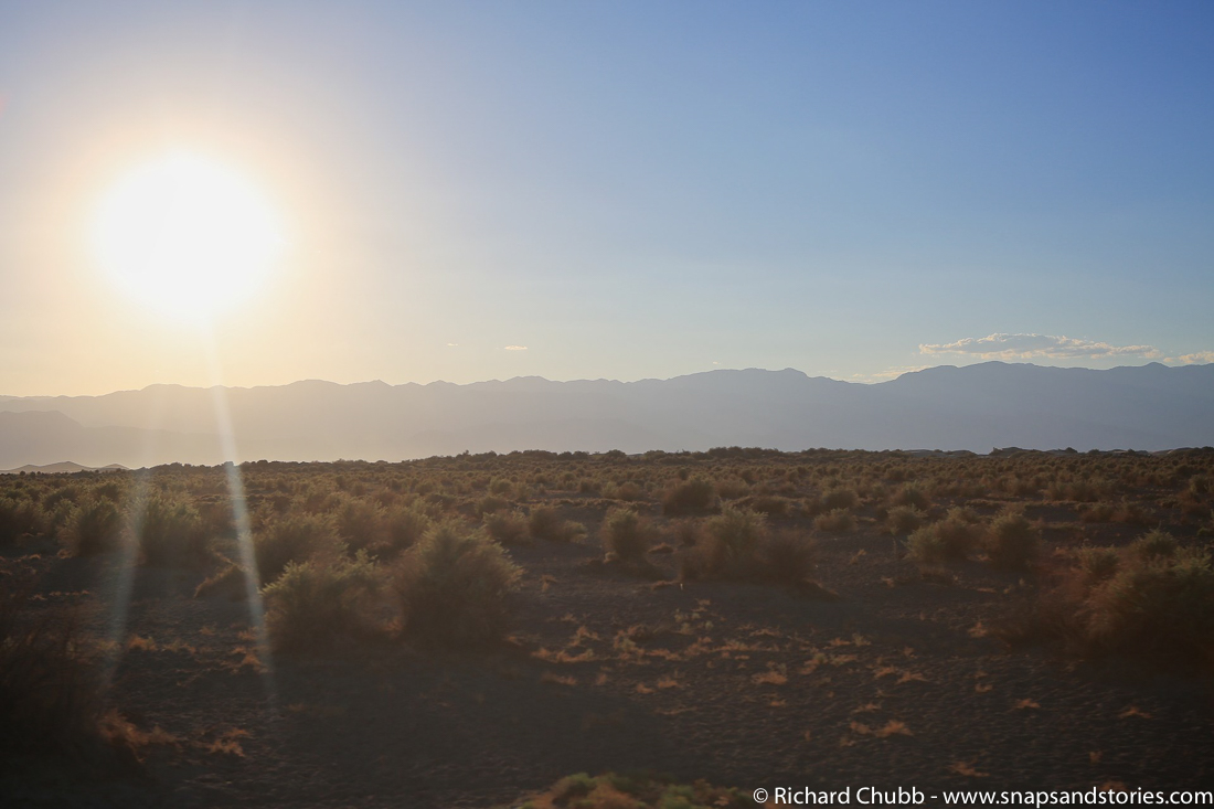 usa-road-trip-scorching-death-valley-1047