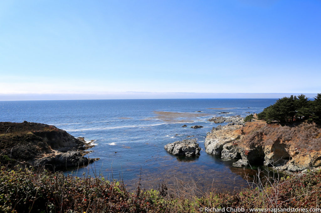 Awesome-Pacific-Coast-Highway-1026