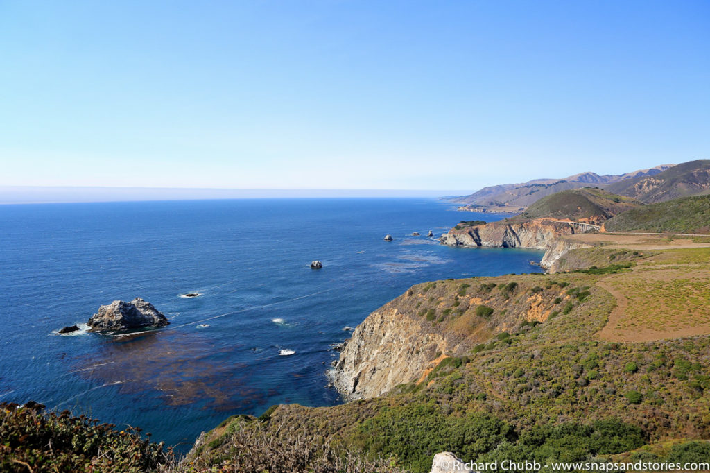 Awesome-Pacific-Coast-Highway-1027