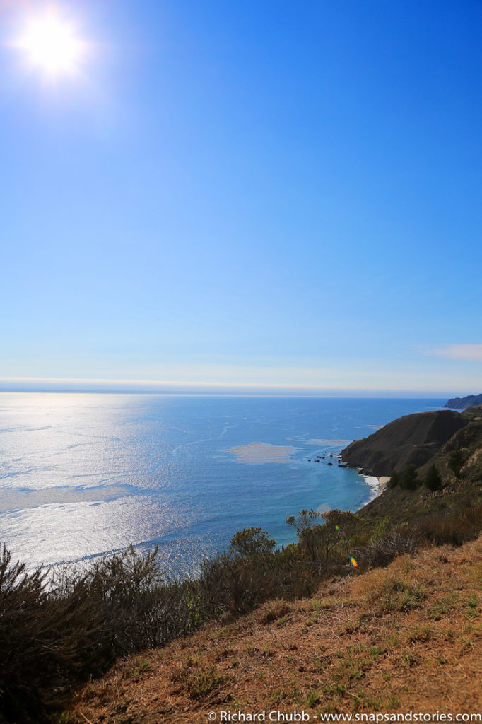 Awesome-Pacific-Coast-Highway-1032
