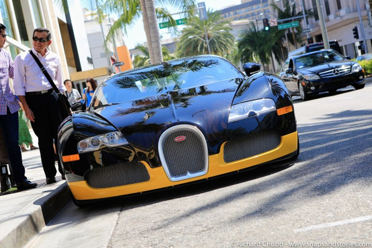 Beverly-Hills-Rodeo-Drive-1009