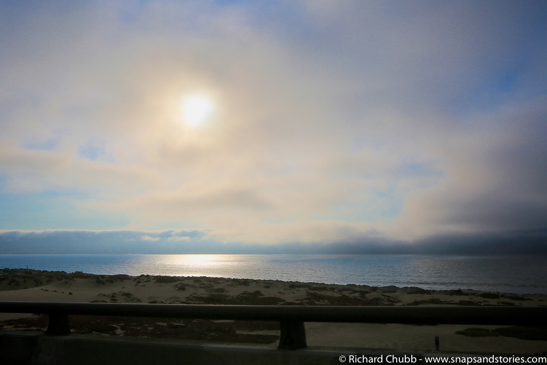 driving-from-san-francisco-to-monterey-1017