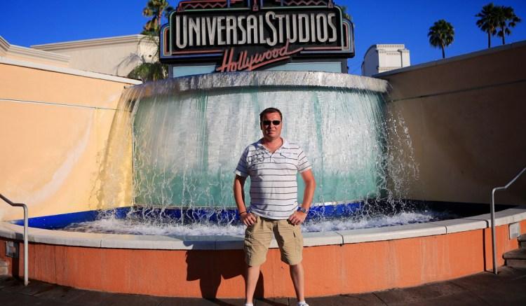 Universal-Studios-Los-Angelas-1025