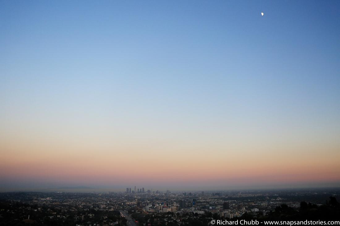 Universal-Studios-Los-Angelas-1032