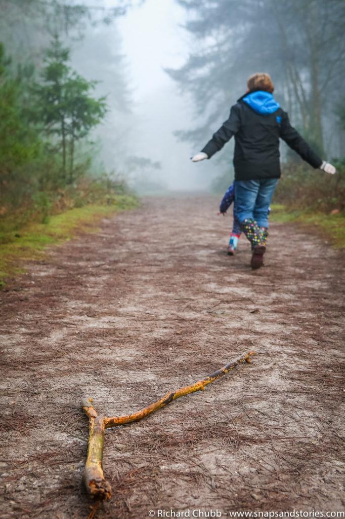 marchwood-walk-30-dec-1021