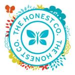 the-honest-company-logo