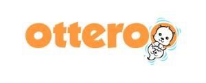 ottero-logo