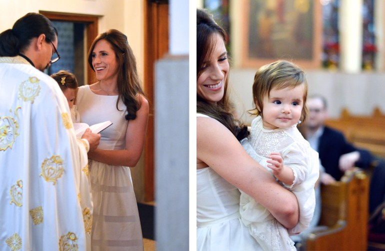 christening1