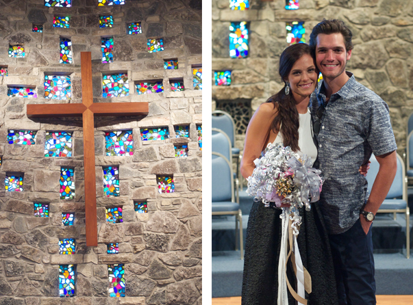GordonWedding7