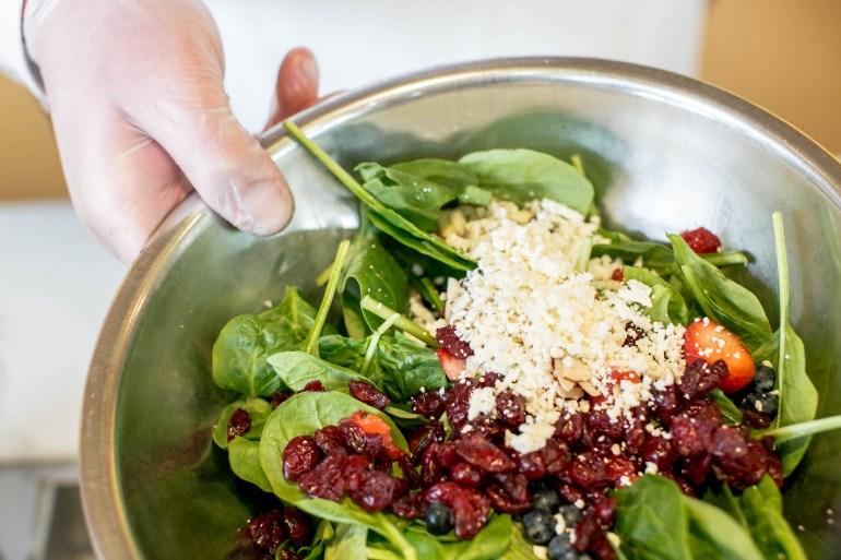 Salata (1 of 1)-11