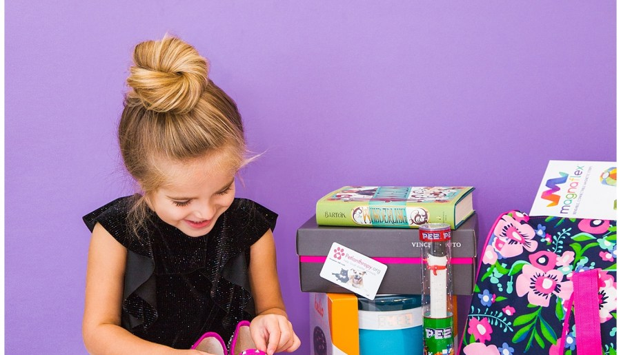 Babbleboxx Kidspiration: New Products We're Loving!